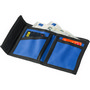 Polyester (190T + 600D) wallet