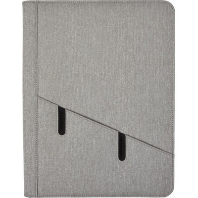 Picture of Polyester document folder