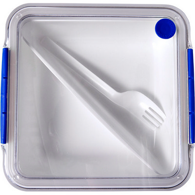 Picture of AS lunchbox