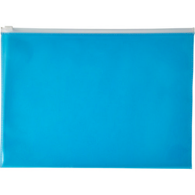 Picture of PVC document folder
