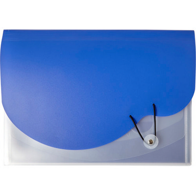 Picture of PP document folder