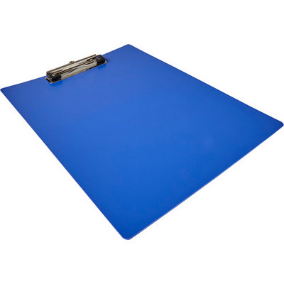 Picture of PP clipboard