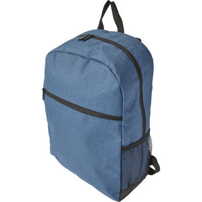 Picture of Polyester (300D) backpack