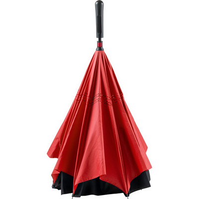Picture of Pongee umbrella