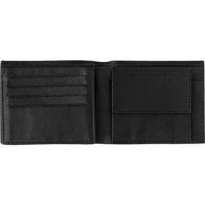 Picture of Split leather wallet