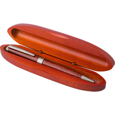 Picture of Rosewood ballpen
