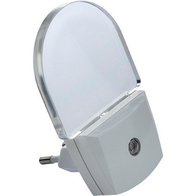 Picture of ABS night light