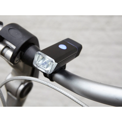 Picture of ABS bicycle light