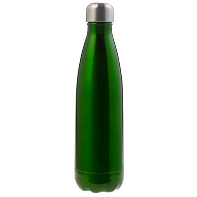 Picture of Stainless steel bottle (650 ml)