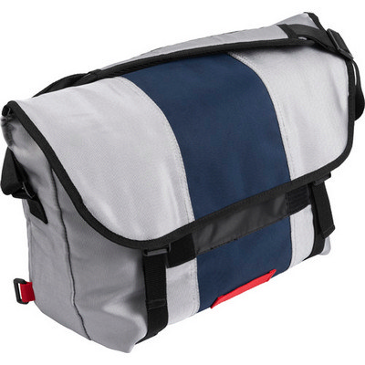 Picture of Nylon polyester (900D) laptop bag