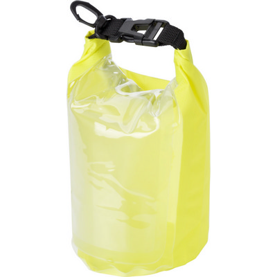 Picture of Polyester (210T) watertight bag