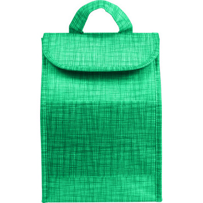 Picture of Nonwoven (70 grm) cooler bag