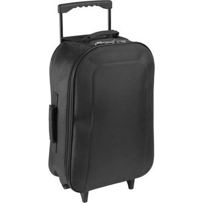 Picture of Polyester (600D) trolley