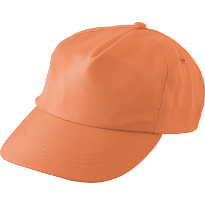 Picture of RPET cap