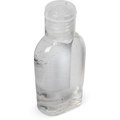 Picture of Hand gel (35 ml) with 70% alcohol