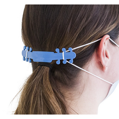 Picture of Ear saver