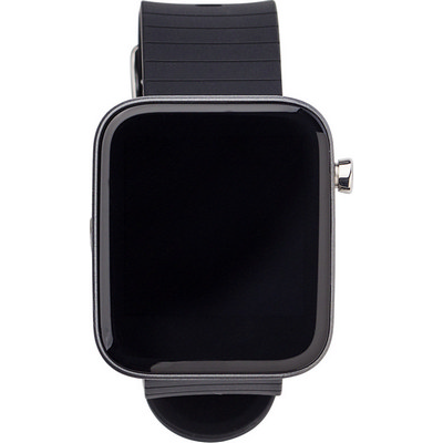 Picture of ABS smartwatch