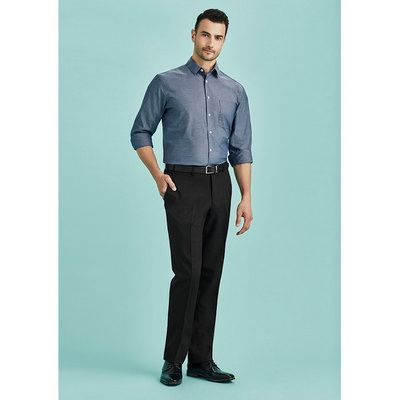 Picture of Mens Slimline Pant