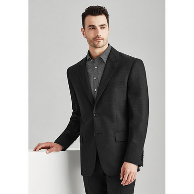 Picture of Mens 2 Button Jacket