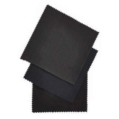 Picture of Comfort Wool Stretch Suiting