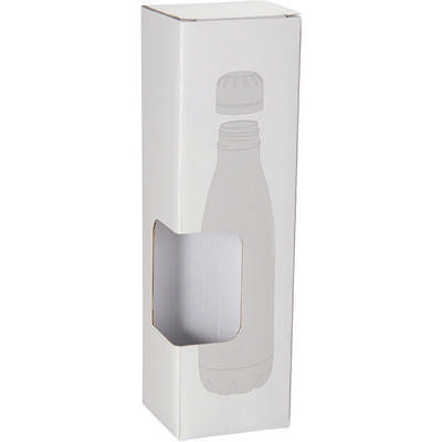 Picture of White Box for item 4070