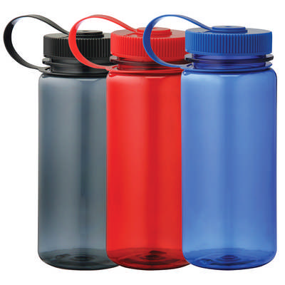 Picture of Montego Sports Bottle