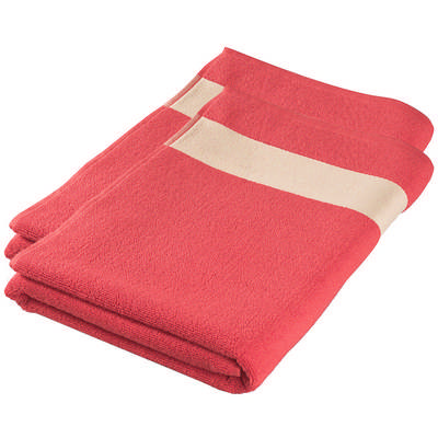 Picture of Beach Towel