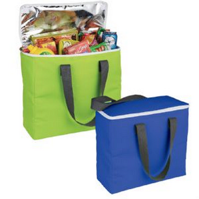 Picture of Arctic Zone  Foldable Insulated Shopping