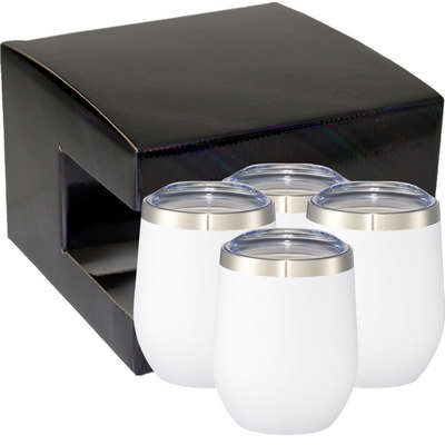 Picture of 4pk Gift Box for Drinkware - Box Only