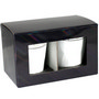 2pk Gift Box for Drinkware - Box Only