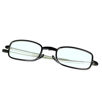 Picture of Folding Reading Glasses