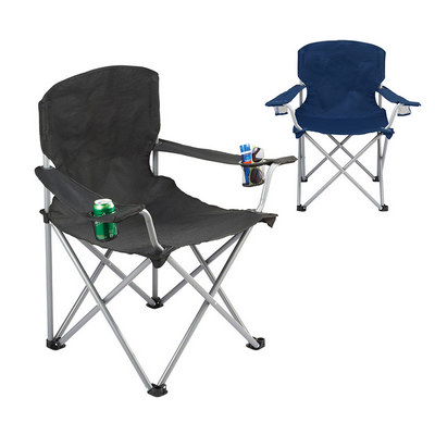 Picture of Oversized Folding Chair