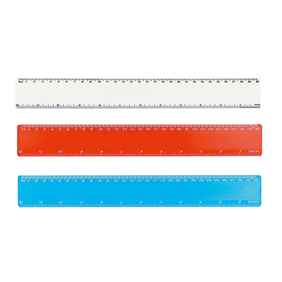 Picture of 30cm Ruler