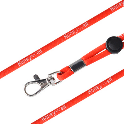 Picture of Poly Rope Lanyard