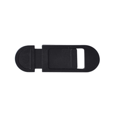 Picture of Tablet webcam cover