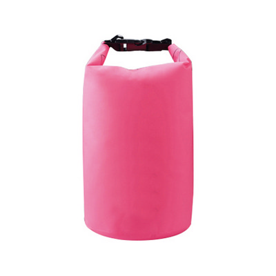 Picture of 2L Waterproof Dry Bag
