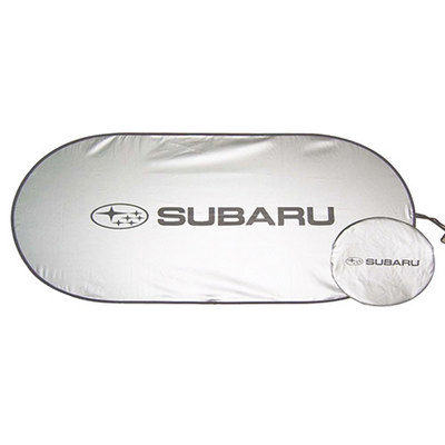 Picture of Car Shade