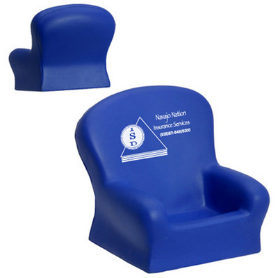 Picture of Cellular Phone Seat Shape Stress RelieverStress relievers