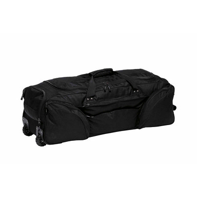 Picture of Bus Travel Bag