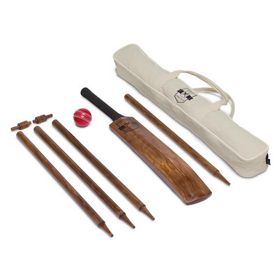 Picture of Backyard Cricket Set