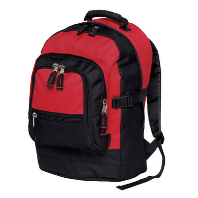 Picture of Fugitive Backpack