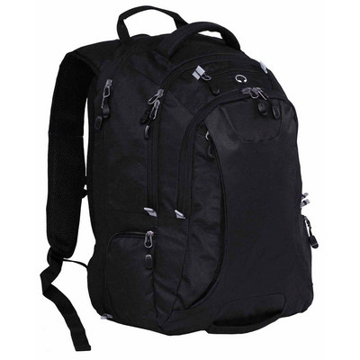 Picture of Network Compu Backpack