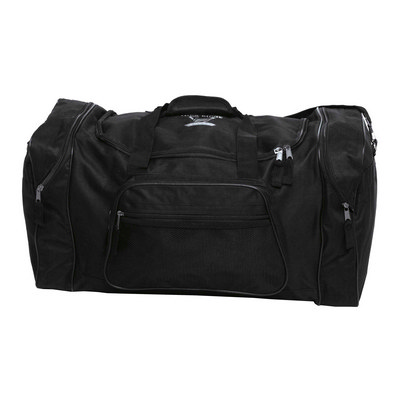 Picture of Plain Sports Bag