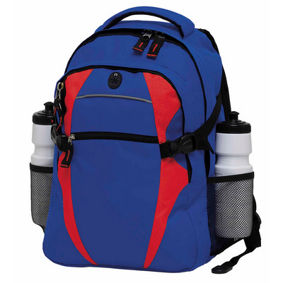 Picture of Spliced Zenith Backpack