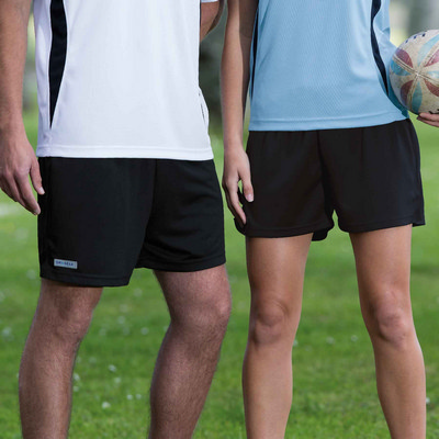 Picture of Dri Gear Shorts - Mens