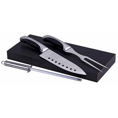 Picture of Carving Set