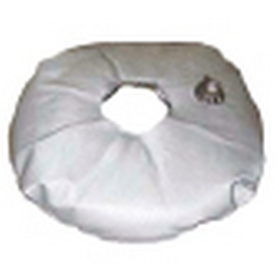 Picture of Water Bag 12kg