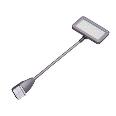 Picture of LED Light