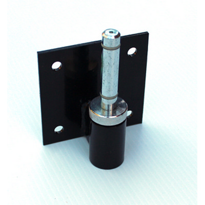 Picture of 180 degree Wall Mount Bracket
