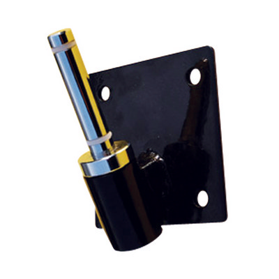 Picture of 25 degree Wall Mount Bracket
